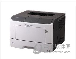 联想S3300D打印机驱动