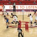 NBA2K18去除比赛水印补丁 免费版