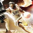NBA2K18球星引导图MOD 免费版