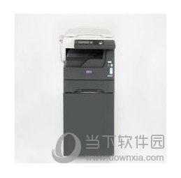 理想RM5023打印机驱动