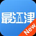 最江津 V2.16 安卓版