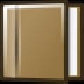 OpenBookmarks(IE书签管理器) V16.3 官方版