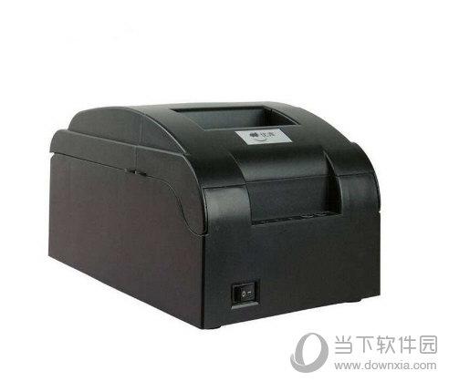 优库220d打印机驱动