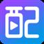 讯飞配音破解版 V1.0.03 安卓版