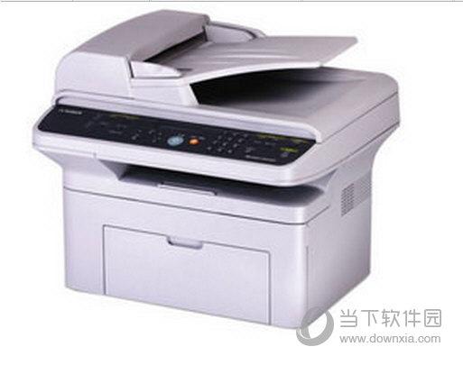 方正AM2000F打印机驱动