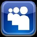 易友会员管理软件 V6.5 官方版