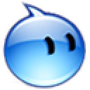 淘客收藏助手 V3.0.1 官方版