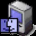 亿愿按文件清单文本搜索文件名称 V1.1.10.10 免费版