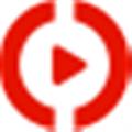心恬视频编辑制作平台 V2.1.1 官方版