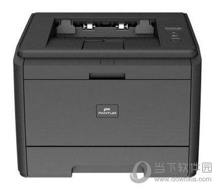 奔图M7200FDN打印机驱动