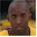 NBA2K18科比面补补丁 免费版