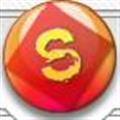 Shareaza(超级bt下载软件) x64 V2.7.10.2 官方最新版