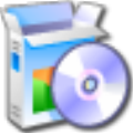 QPST(高通刷机工具) V2.7.422 官方最新版