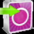 佳佳格式转换工厂 V5.1.0.0 官方版