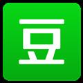 豆瓣 V5.7.0 安卓版