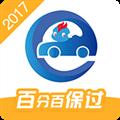 驾考精灵 V1.2.7.0 安卓版