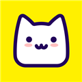 狸猫相机电脑版 V1.1.7 免费PC版
