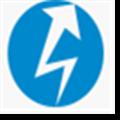 Topo项目管理系统 V5.5 官方版