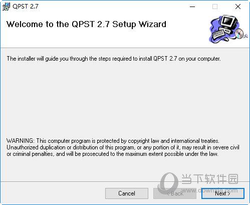 QPST2.7.399