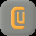 CudaText(文本代码编辑器) V1.83.1.0 绿色版