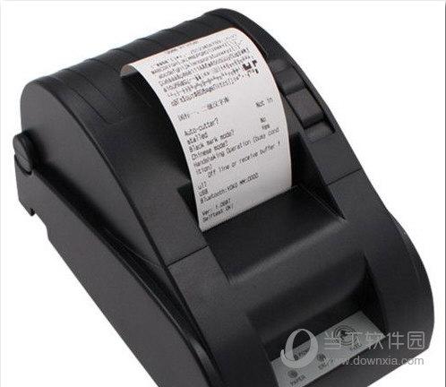 优库5830打印机驱动
