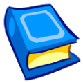 bookTome(图书管理系统) V1.7.2.0 最新免费版