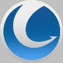 Glary Utilities pro(系统优化工具) V5.101.0.123 绿色中文版