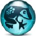 rattleCAD(自行车设计图纸软件) V3.4.04.22 汉化版