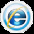 IE伴侣 V1.3.1.19 官方最新版