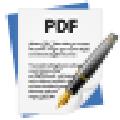Master PDF Editor(PDF文本剪辑器) V4.3.50 官方版
