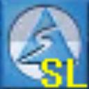 青山大禹水利水电工程造价软件 V5.28.5 官方版