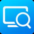 电视屏幕大师 V1.7 安卓版
