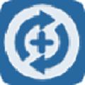涂师傅数据恢复软件 V2016.11.4.46 绿色版