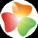 TQ云呼叫中心 V9.47.6 官方版