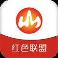 智慧衡山 V4.1.0 安卓版