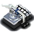 O&O Defrag Pro(磁盘清理软件) V21.20 免费中文版