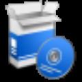 网络发票管理系统 V2.17.1.11 官方版