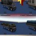 欧洲卡车模拟2超大型拖车MOD V1.0 绿色免费版