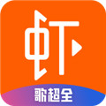 虾米音乐 V7.2.2 iPad版