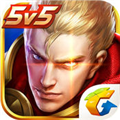 王者荣耀体验服 V1.22.1.6 苹果版