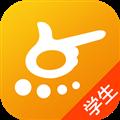点知教育学生版 V3.4.0 安卓版