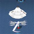 魔域曙光 V1.0 修复版