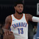 NBA2K18进球音效增强补丁 免费版