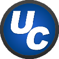 UltraCompare Pro(文件内容对比工具) x64 V17.00.0.29 官方中文版