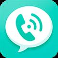 和通讯录 V5.1.0 iPhone版