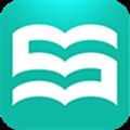 快听免费小说 V3.0.0 安卓版