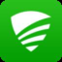 清网卫士 V1.0.1009.5100 官方版