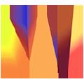 歪玩游戏盒子 V1.0.3.920 官方最新版
