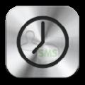 iBackup Viewer(iPhone数据备份软件) V4.03.00 免费版