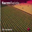 城市天际线28个农田包MOD 免费版